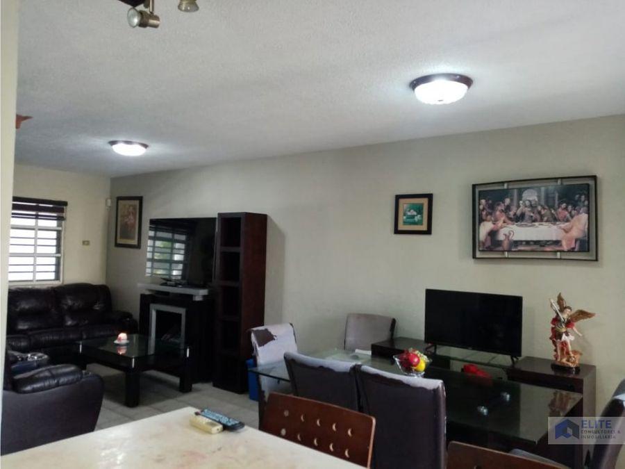 venta de casa en priv la purisima