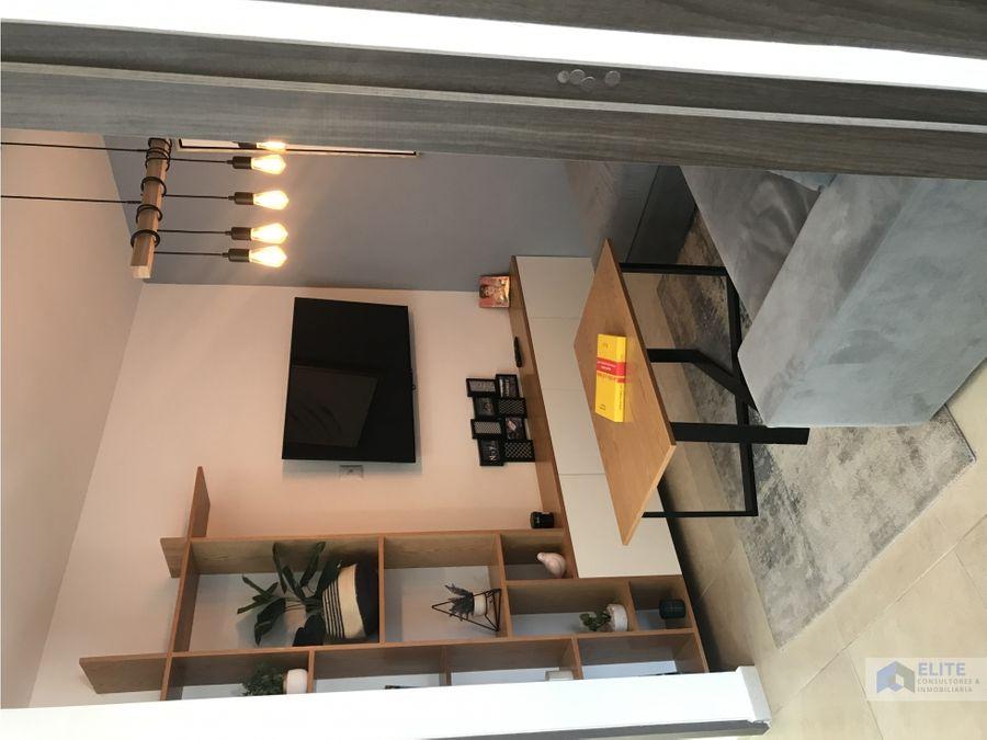 casa en venta en zibata queretaro