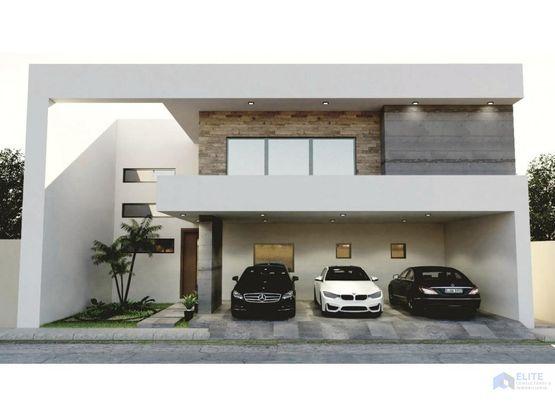 venta de casa en santiago