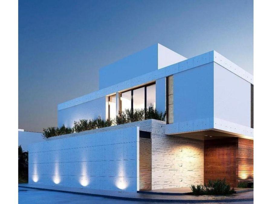 venta de casa en escobedo zona la encomienda