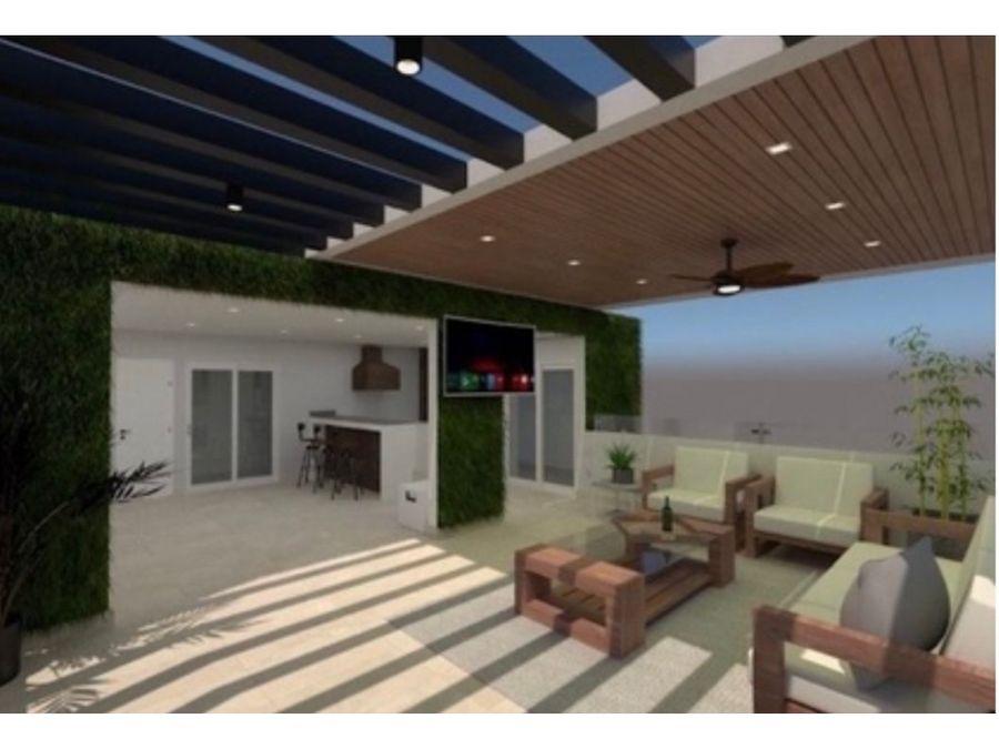 venta de casa en cumbres elite priv uno en monterrey