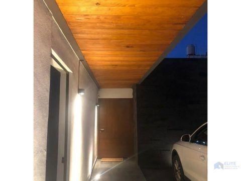 casa en venta en alamos queretaro