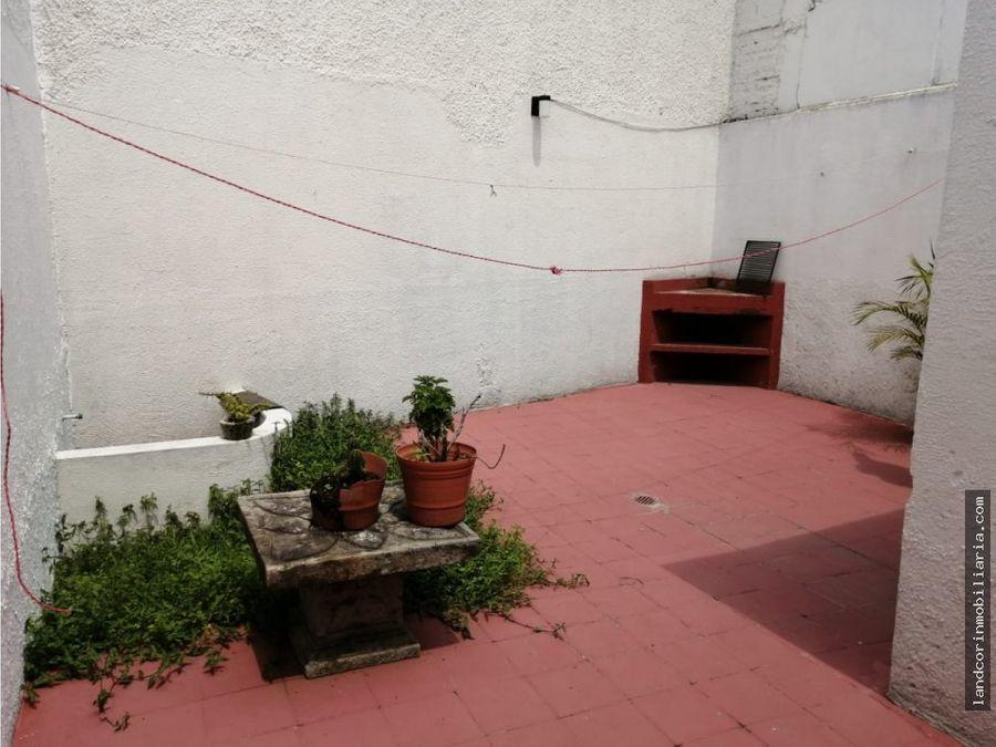 casa excelente ubicacion colonia jardines del country