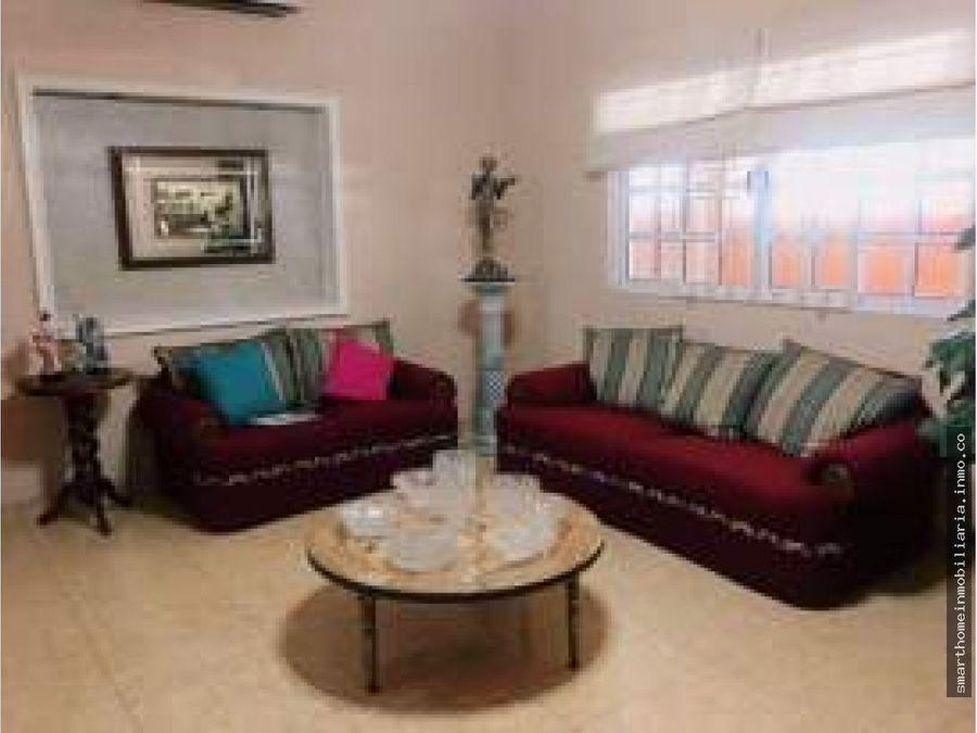 casa en venta en colonia centro veracruz