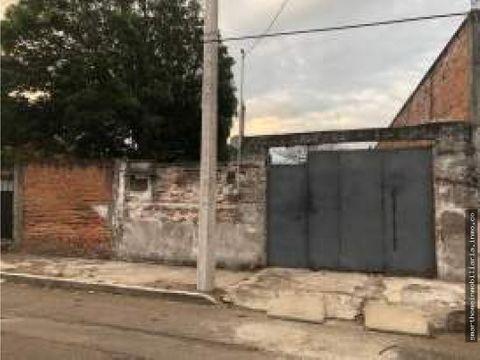 terreno en venta en colonia nueva era boca del rio