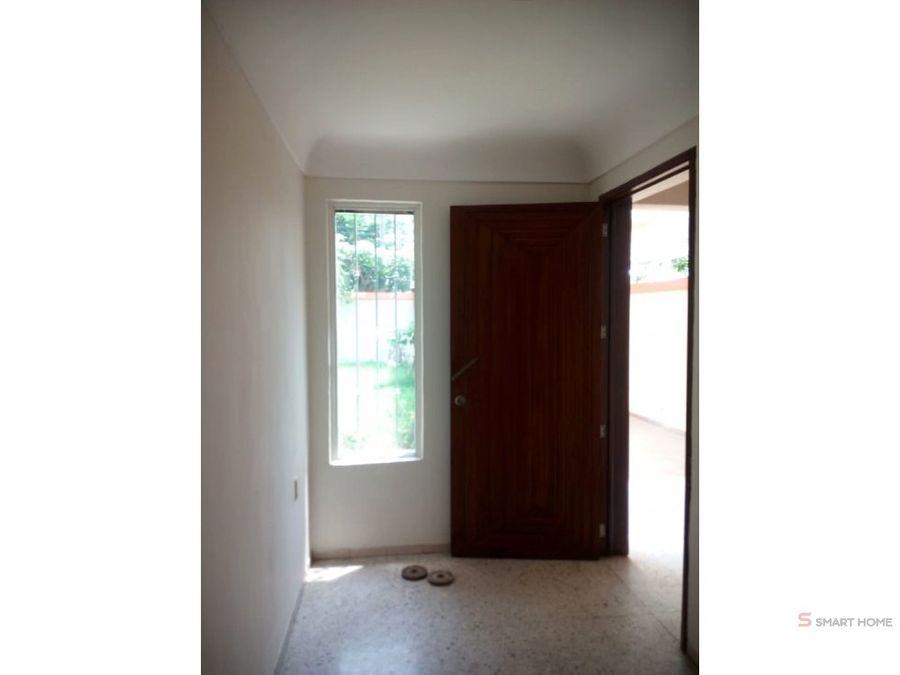 casa en venta en col 21 de abril veracruz