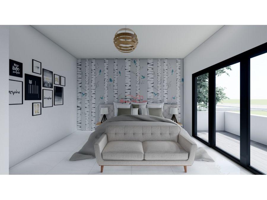 preciosa casa de venta en privanzas del campestre