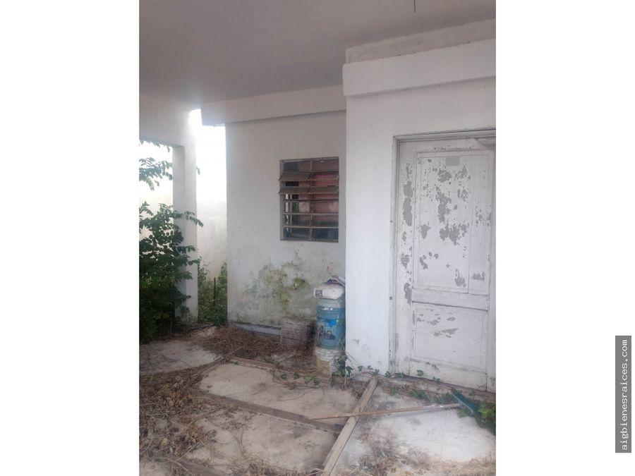 casa jacinto canek