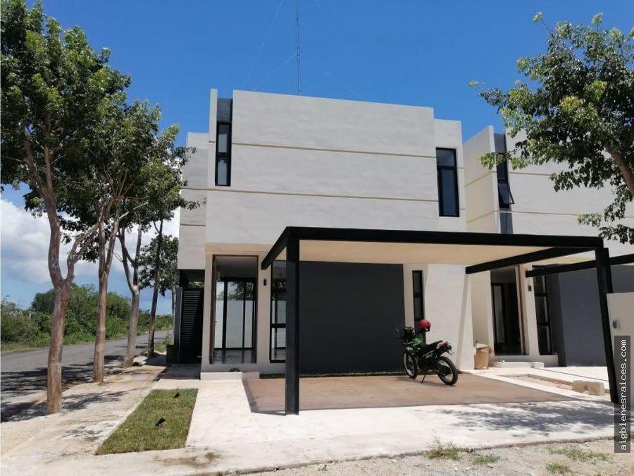 b4 residencias