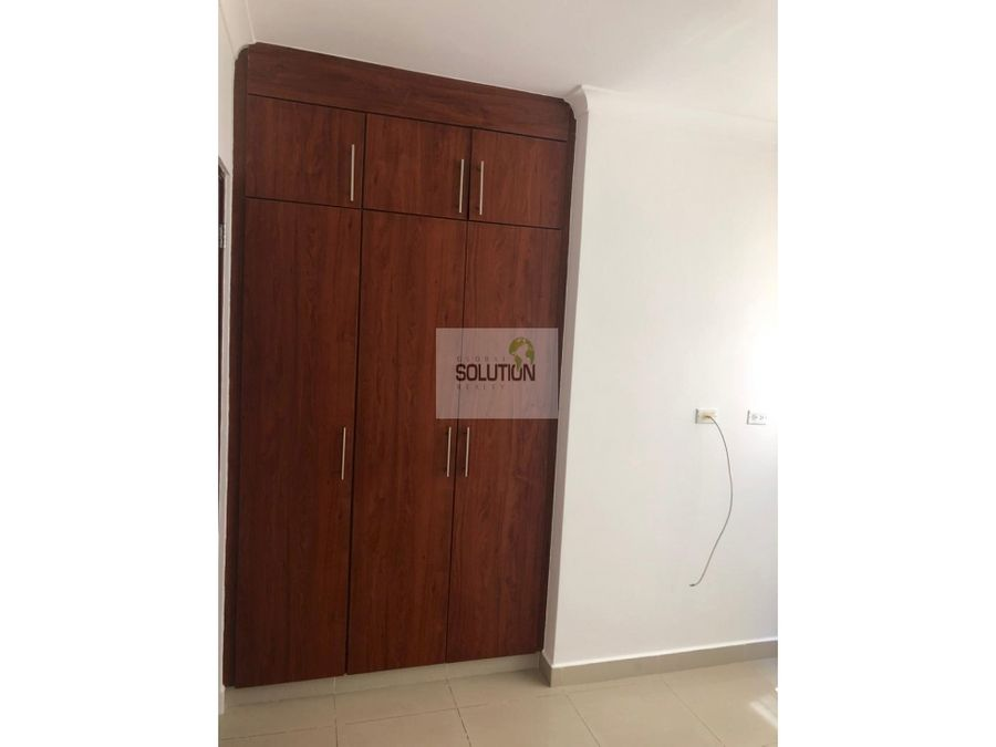 se alquila apartamento obarrio ph diana tower