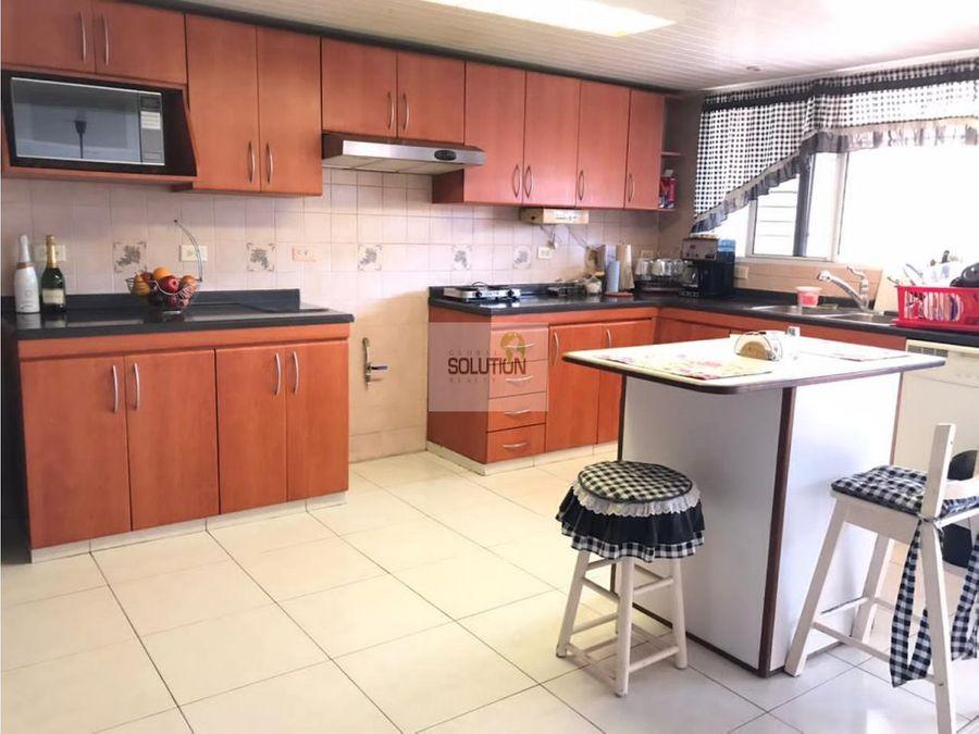 se vende casa bethania ciudad de panama