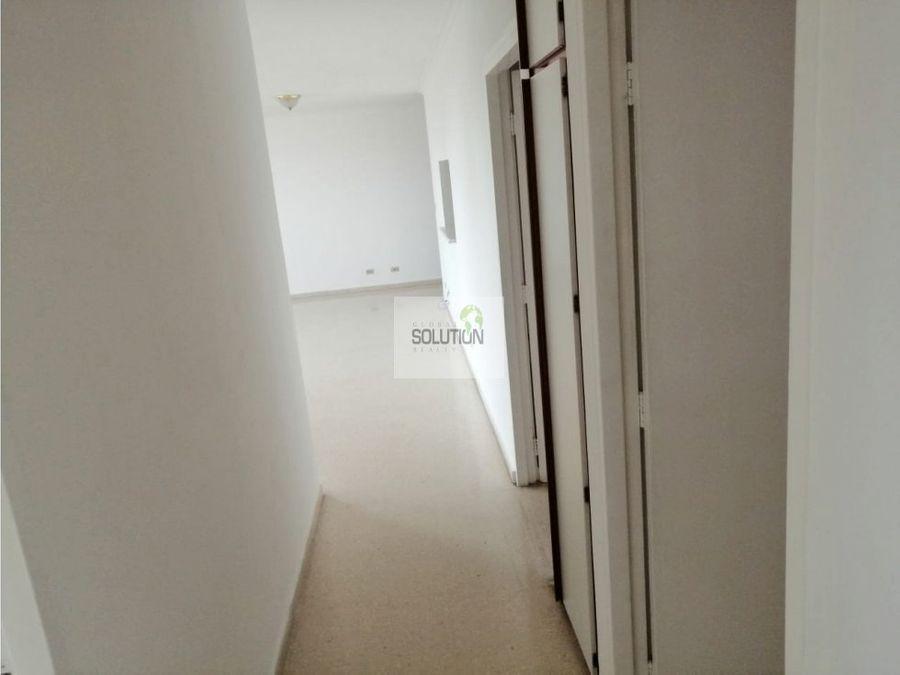 hermoso apartamento amplio en obarrio
