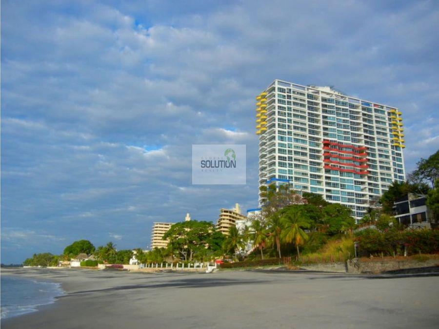 hermosa propiedad en la playa de coronado