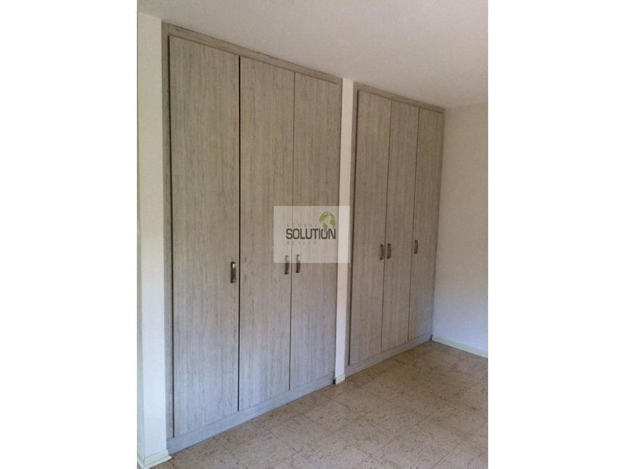 casa duplex en alquiler clayton ciudad de panama