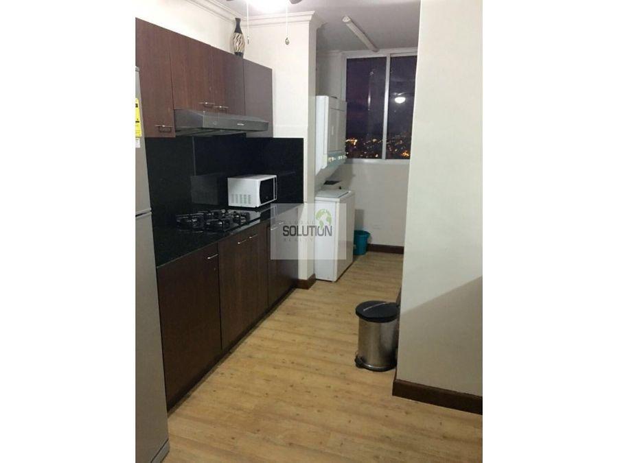 se alquila apartamento ciudad de panama via brasil ph metric