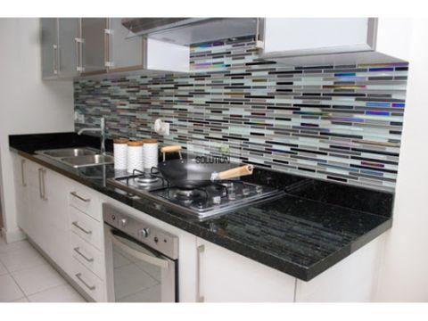 apartamento en alquiler clayton ph clayton park ii