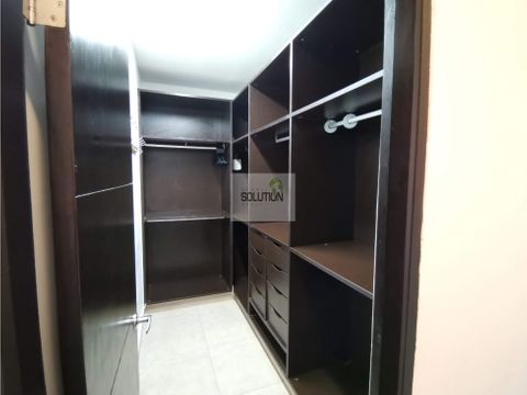 se vende apartamento albrook embassy village