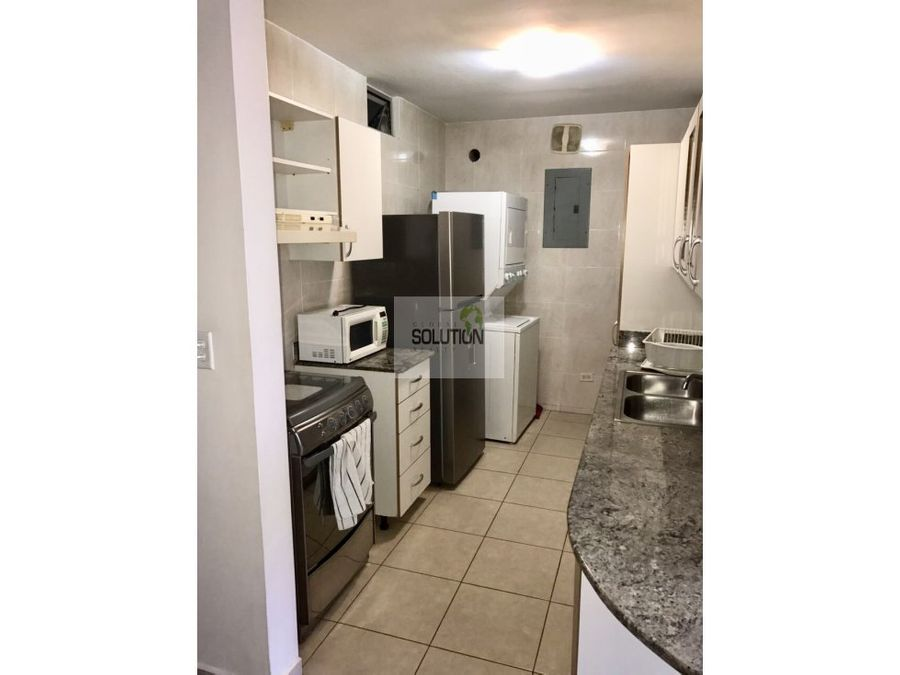 se alquila apartamento ciudad de panama ph cangrejo 507