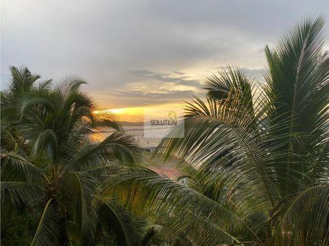 apartamento en venta y alquiler coasway amador isla perico