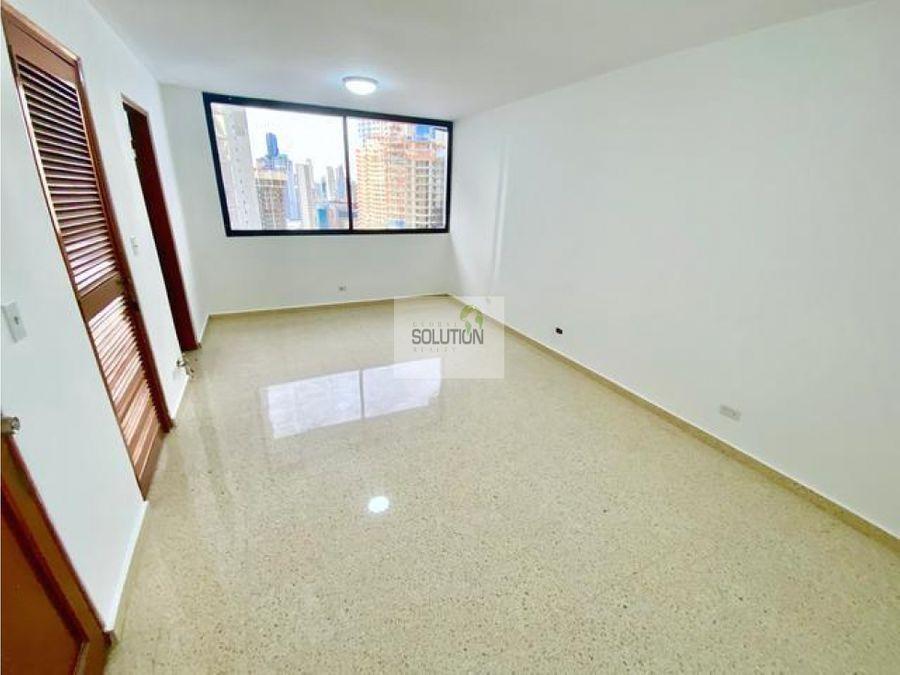 se vende apartamento paitilla ciudad de panama