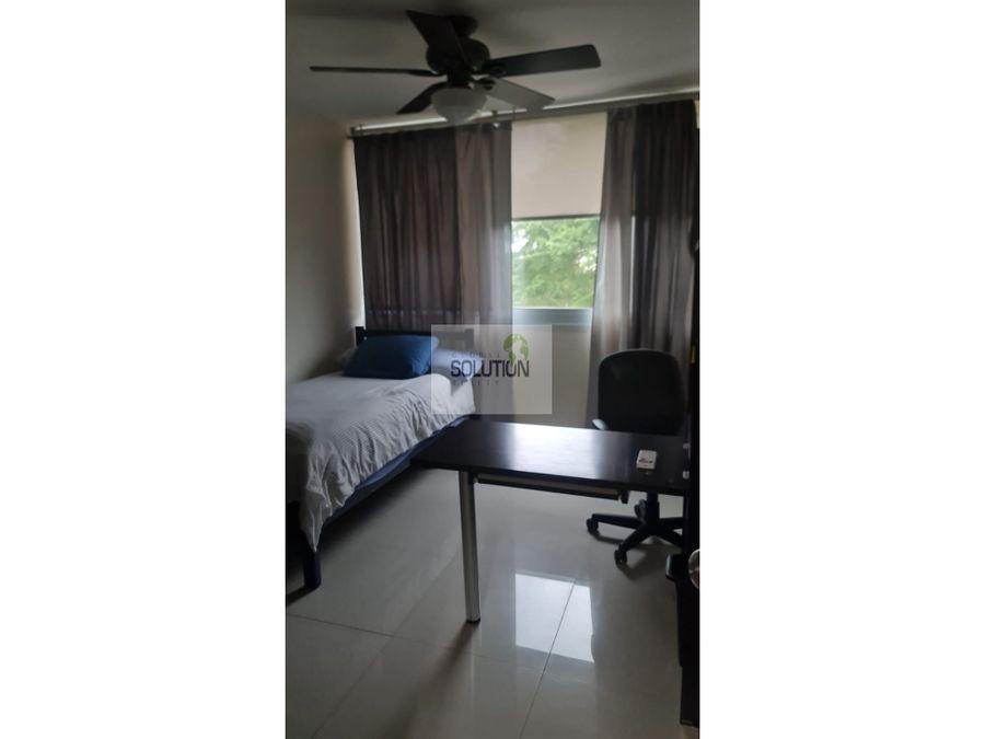 hermoso apartamento en ph pine hills