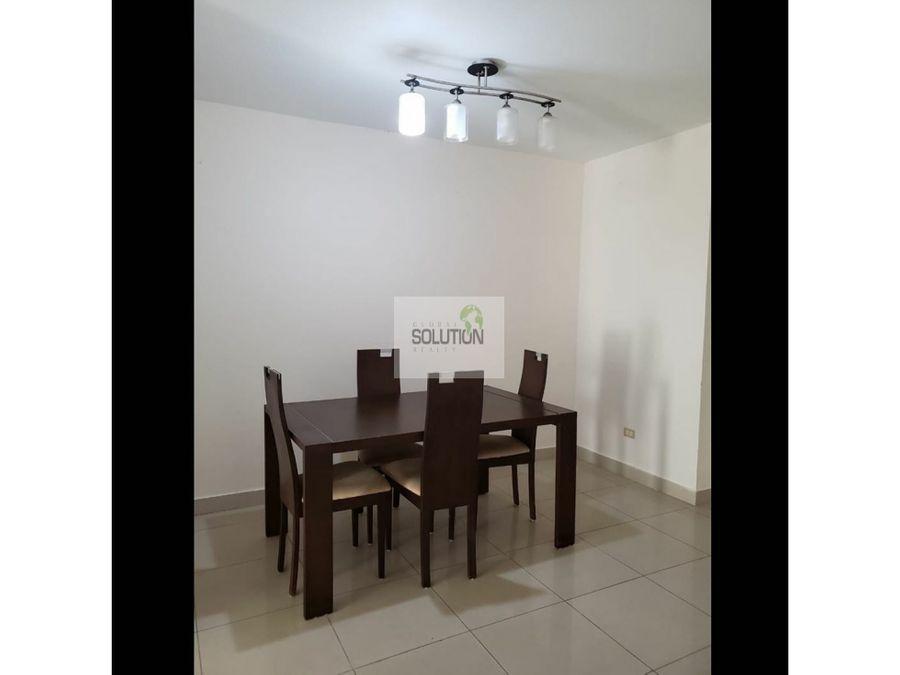 se vende apartamento ciudad de panama ph sun city