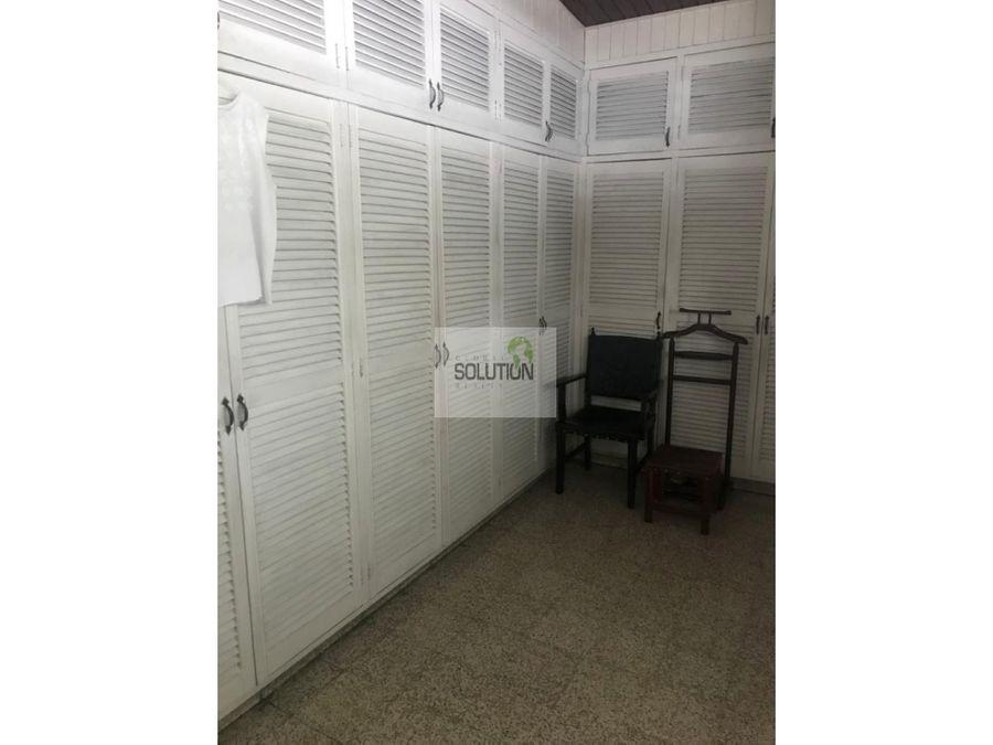 se vende casa el carmen ciudad de panama