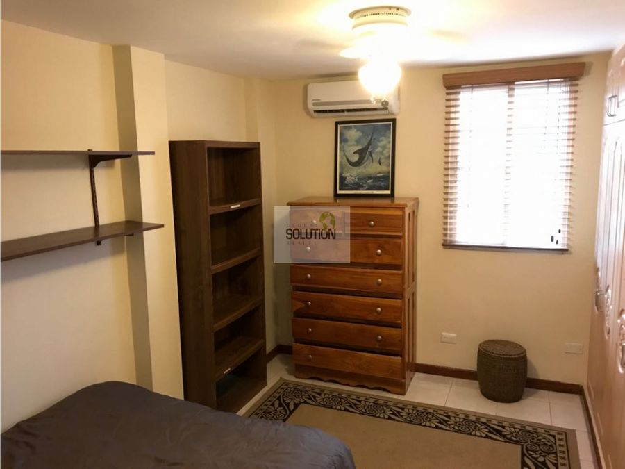 apartamento clayton panama albrook park