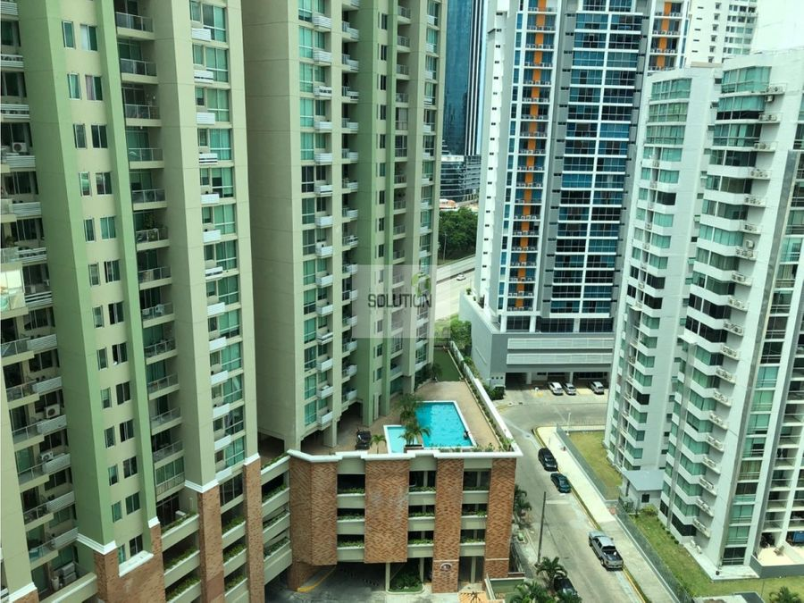 se vende apartamento costa del este ph green bay