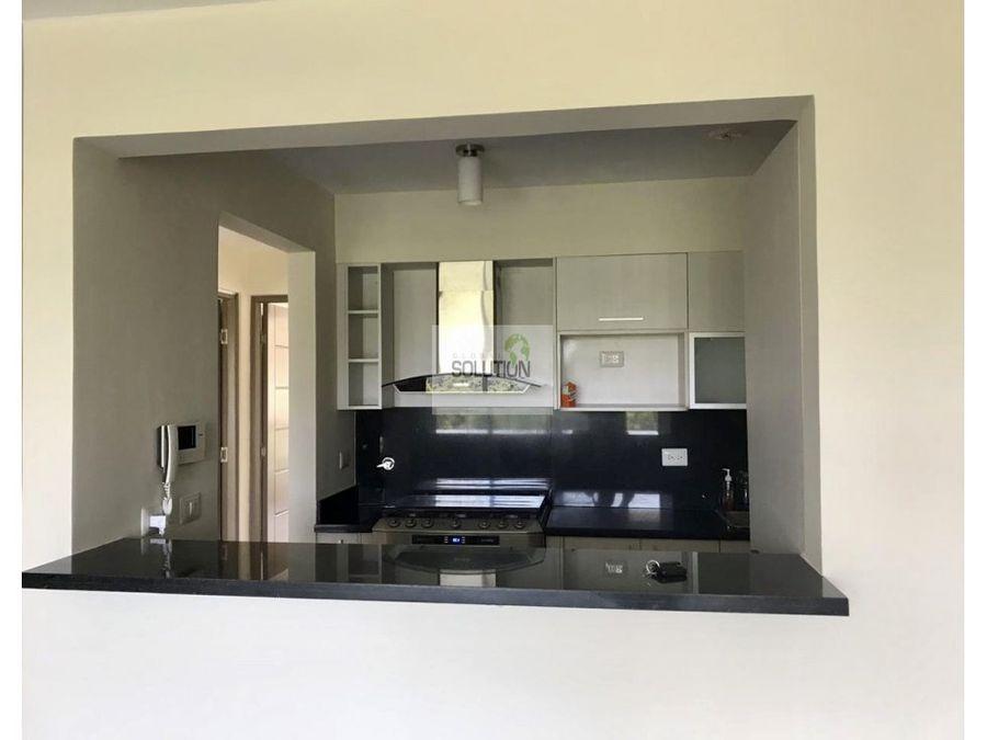 apartamento en venta y alquiler san francisco panama