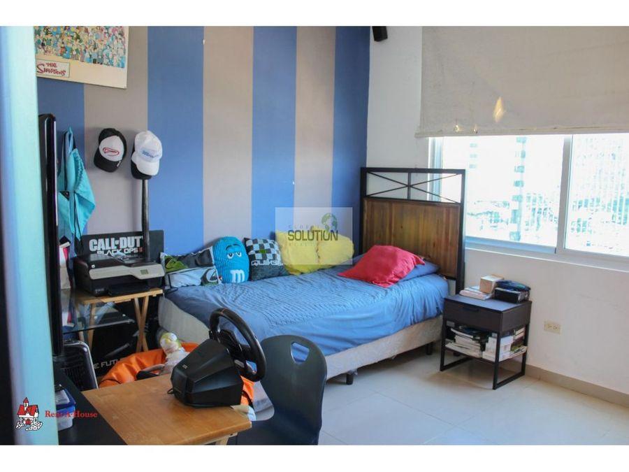 se vende apartamento ph ocean drive punta pacifica panama