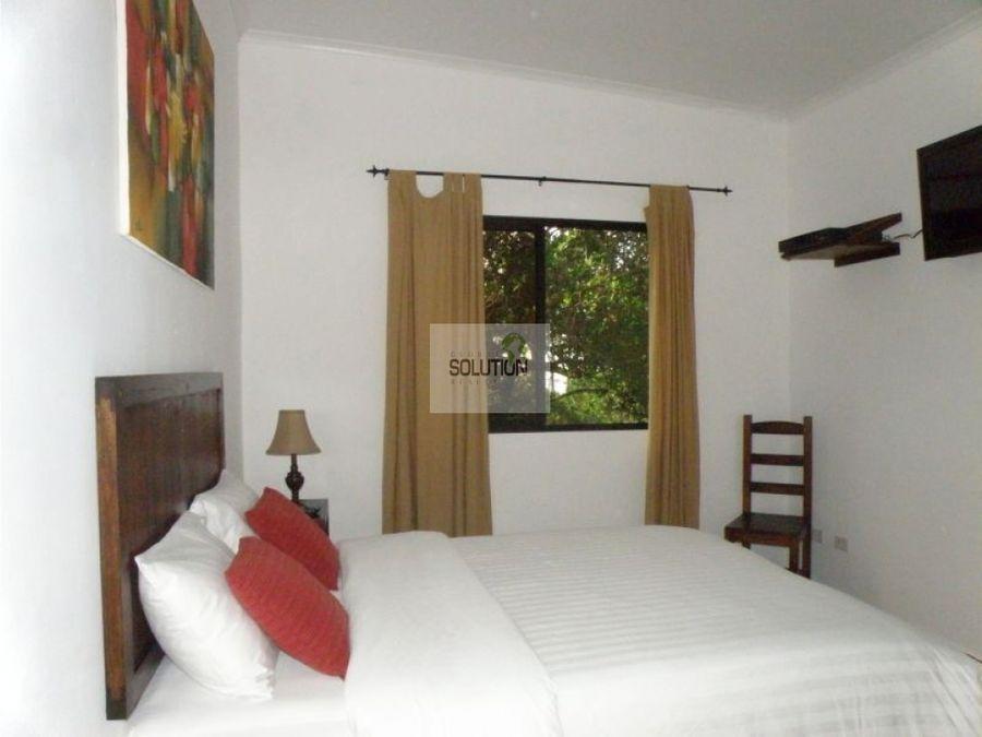 hermoso hotel campestre via volcancito