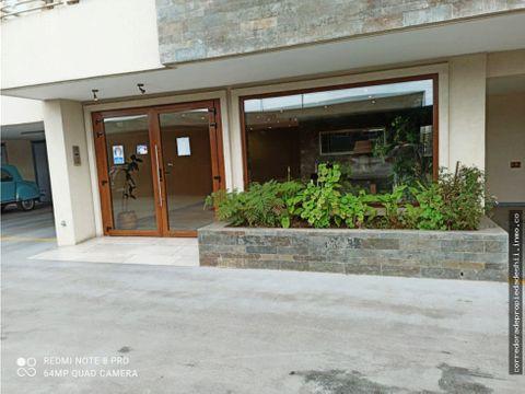 departamento exclusivo barrio residencial lomas de mirasur temuco