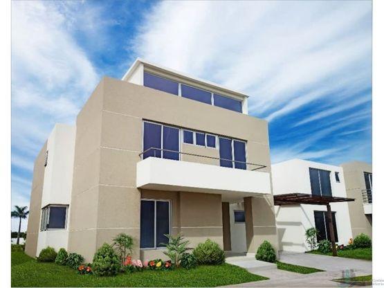 casa de lujo en villasur costa sur 28411m2