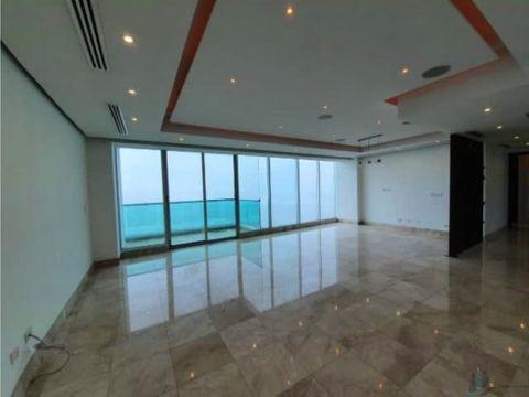 apartamento linea blanca costa del este vista al mar ph ocean two