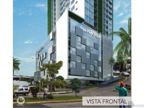 ventaalquiler hasta 2 anos opcion compra plaza edison vivendi green