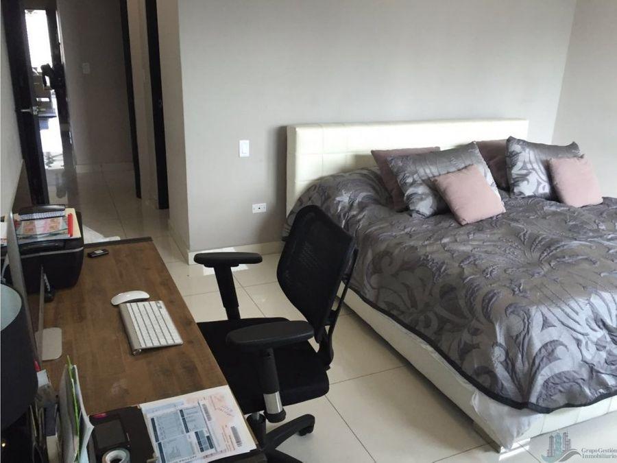 alquilo apartamento en san francisco ph keops