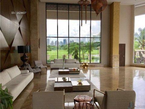 apartamento en santa maria 33550m2 la vista gran oportunidad