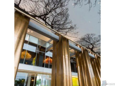 apartamentos estilo lof en santa maria yoo desde 95m2 y 180m2