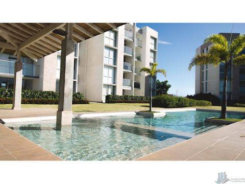 apartamentos nuevos en punta barco villa palmira