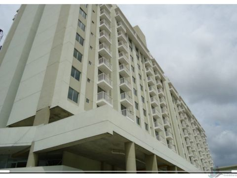 apartamento amoblado ph mystic towers 2rec