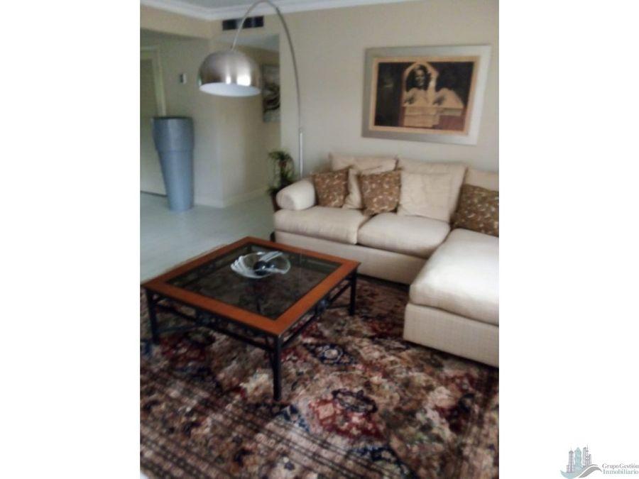 apartamento amoblado 2 rec clayton