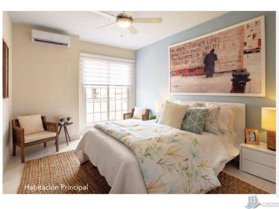 se vende casa en reservas de versalles modelo marsella de 18465 m2