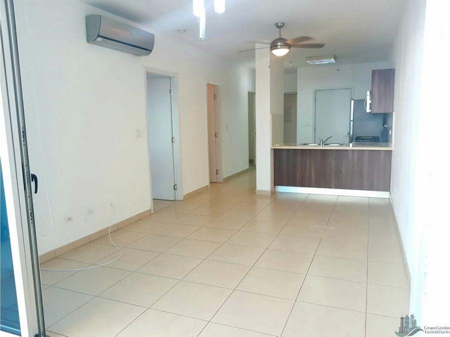 apartamento punta pacifica ph oasis