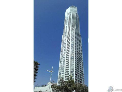 apartamento av balboa rivage tower