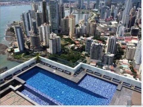 penthouse 4rec en punta pacifica ph q tower