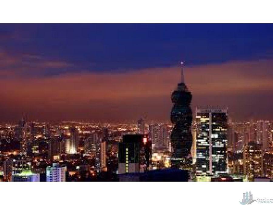hotel mejor ubicacion en ciudad de panama