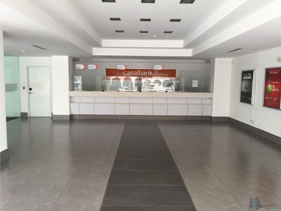 edificio completo via espana el carmen 2278mt2