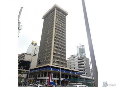oficinas ph torre delta