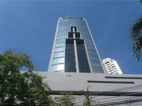 local en area bancaria edificio advanced 099